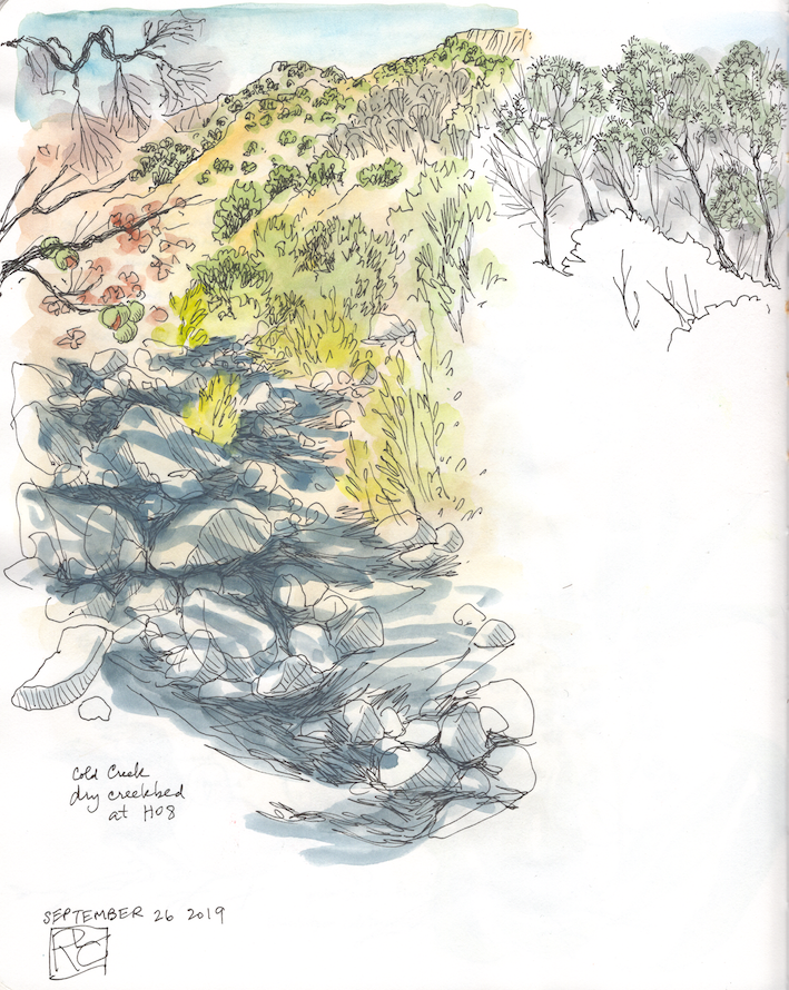 StebbinsSketchbook5_2019Sep26